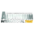Aluminium International Today